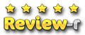 Review-r