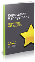 review-r_strategies-and-tactics